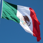 Exporting to Mexico - everything you need to know