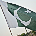 Exporting to Pakistan – everything you need to know