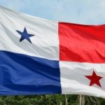 Exporting to Panama – everything you need to know