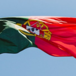 Exporting to Portugal – everything you need to know