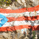 How to set up a conference call to Puerto Rico