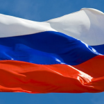 Exporting to Russia - everything you need to know