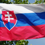 Exporting to Slovakia - everything you need to know