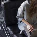 5 top tips for telecommuting