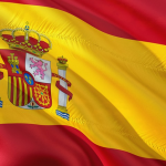 Exporting to Spain – everything you need to know
