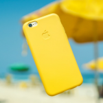 How to make sure your smartphone survives the summer