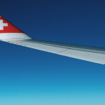 Exporting to Switzerland - everything you need to know