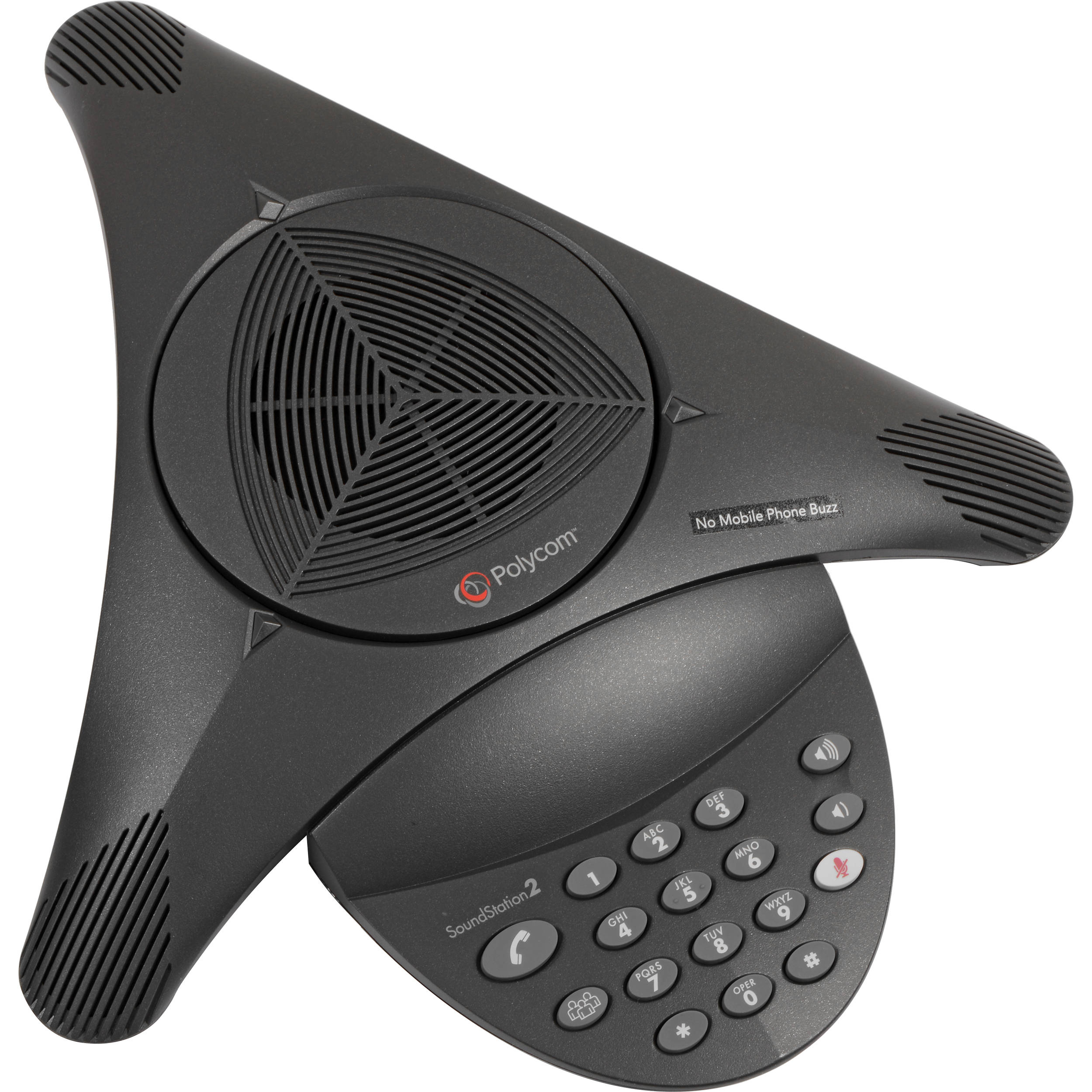 3 of the best conference call telephones conferencecall co uk blog rh conferencecall co uk Polycom SoundStation 2 Conference Phone Polycom SoundStation 2 Conference Phone