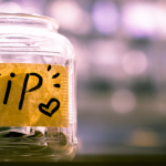 How to leave a tip overseas