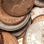 Will a dropping pound affect your business?