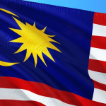 How to conference call Malaysia