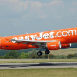 Have you been hit by the EasyJet hack?