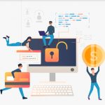 Cyber security predictions for 2021