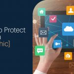 How to protect your data in 10 simple steps