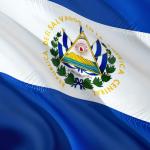 How to conference call El Salvador