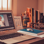 Is working from home ruining work?